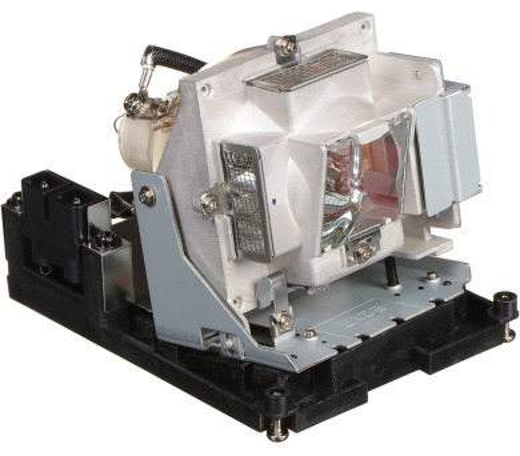 lampa serie D9 5811116701 VIVITEK