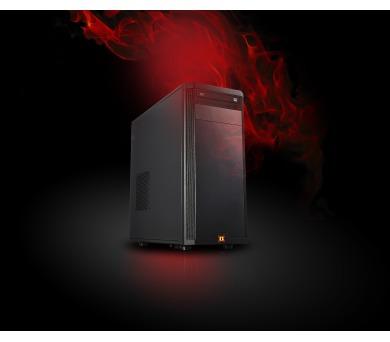 X-DIABLO Gamer_6000 + DOPRAVA ZDARMA