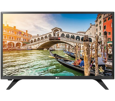 "LG LED TV monitor 28MT49VT-PZ / 27,5"" / 1366x768 / 16:9 / DVB-T/C/S2/ 250cd/m2 / 5ms GtG / HDMI / USB (28MT49VT-PZ.AEU)"