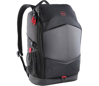 "DELL batoh Pursuit Backpack pro notebooky do 15"" (460-BCDH)"