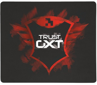 TRUST GXT 754-L Gaming Mouse Pad (22229)