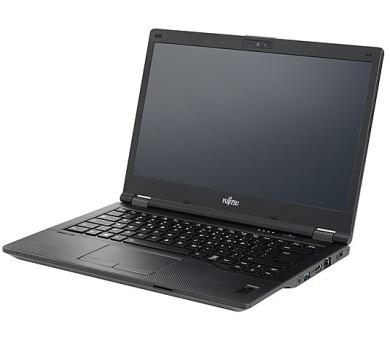 "Fujitsu LIFEBOOK E548/ i7-8550U/16GB/SSD 512GB/14"" FHD/FP/LTE/W10Pro (VFY:E5480M35SPCZ)"