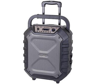 Trevi XF 950 KB Karaoke