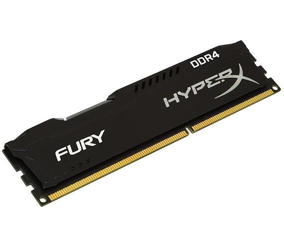 HyperX Fury (HX424C15FB/4)