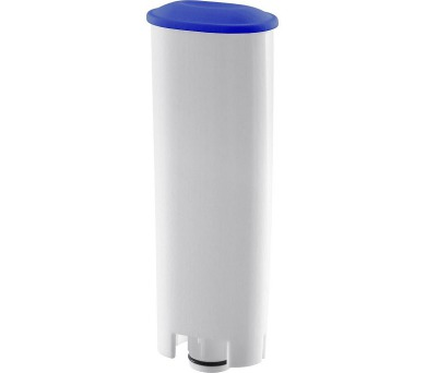 ScanPart Vodný filter pre DeLonghi