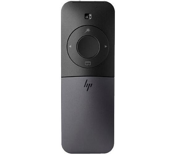 HP Presenter Mouse (2CE30AA#AC3)
