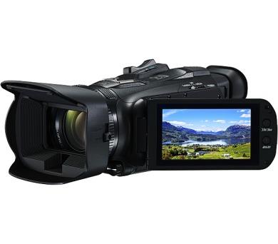 Canon HF G26 Full HD kamera BP-820 POWER KIT (2404C010)