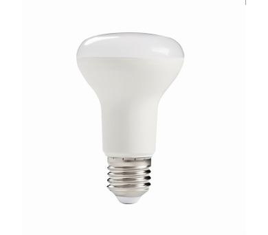 LED žárovka Kanlux MILEDO R63 E27 7W 30404