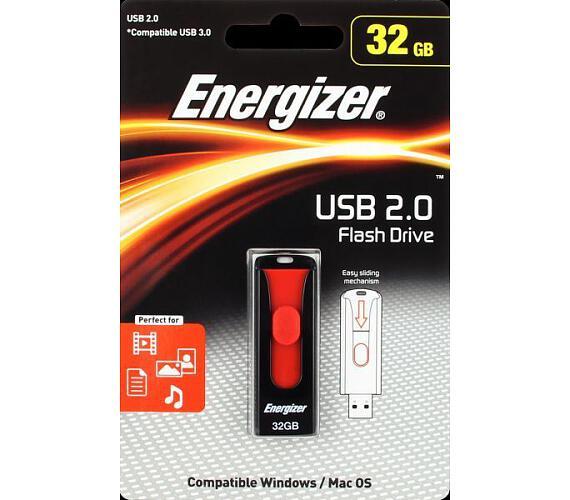 Energizer (FUSPLC032R)