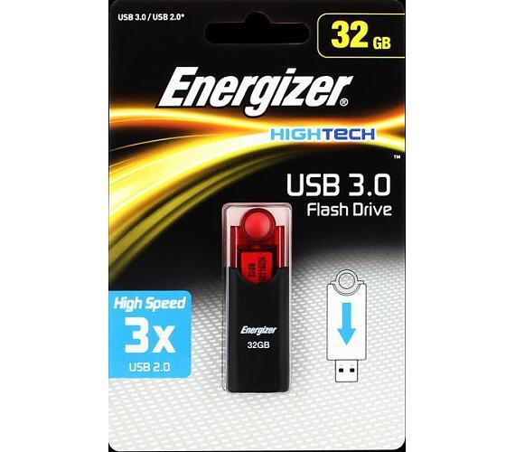Energizer (FUS30H032R)