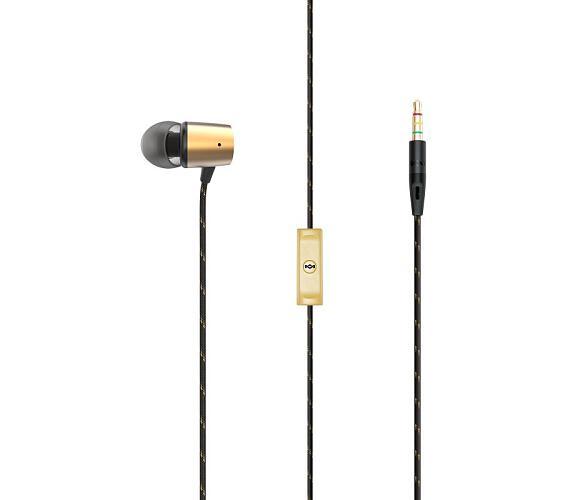 Marley Uplift 2.0 - Brass
