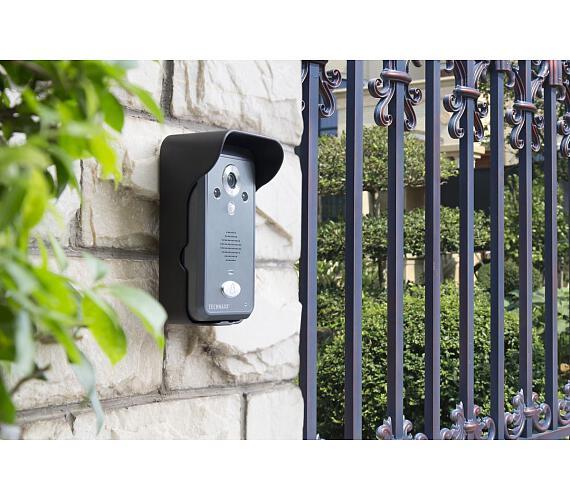 Technaxx dodatečná bezdrátová kamera k modelu TX-59 (4631) + DOPRAVA ZDARMA