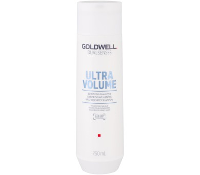 Goldwell Dualsenses Ultra Volume