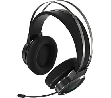 Acer PREDATOR GALEA 500 GAMING HEADSET + DOPRAVA ZDARMA