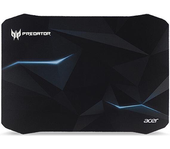 Acer PREDATOR GAMING MOUSEPAD Spirits (NP.MSP11.004)