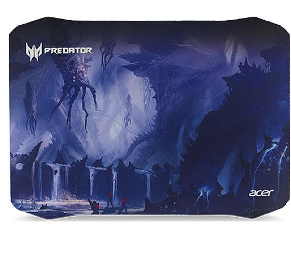 Acer PREDATOR GAMING MOUSEPAD Alien Jungle