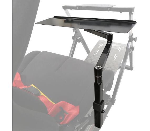Next Level Racing Keyboard Stand + DOPRAVA ZDARMA