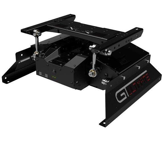 Next Level Racing Motion Platform V3 (NLR-M001v3) + DOPRAVA ZDARMA