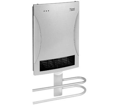Ohřívač koupelnový BH 2000 H
