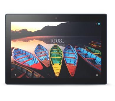 """Lenovo TAB 3 10 PLUS 10.1"""" FHD/2GB/32G/An6.0 černý (ZA0X0192CZ) + DOPRAVA ZDARMA"""
