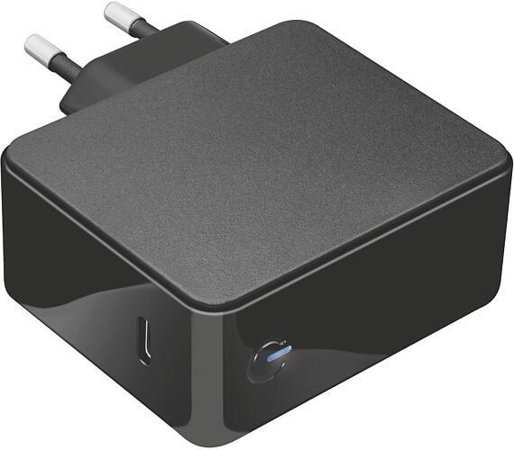 TRUST Summa 45W USB-C Charger (21604)