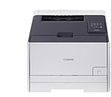 Canon Tiskárna LBP-7100Cn (COLOR