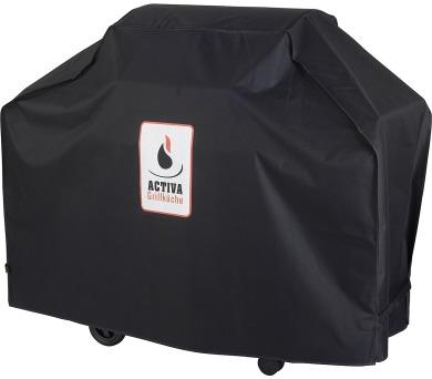 Activa ochranný obal na gril Premium XM + DOPRAVA ZDARMA