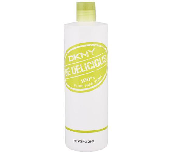 DKNY DKNY Be Delicious