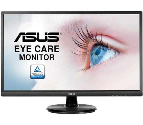 Asus VA249HE - Full HD