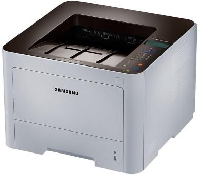 Samsung ProXpress SL-M4020ND Laser Printer (SS383H#EEE)