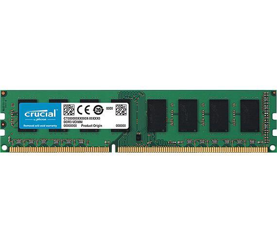 Crucial CL11 1.35V/1.5V (CT102464BD160B)