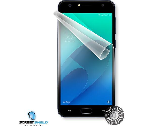 Screenshield ASUS Zenfone 4 Selfie ZD553KL na displej (ASU-ZD553KL-D)