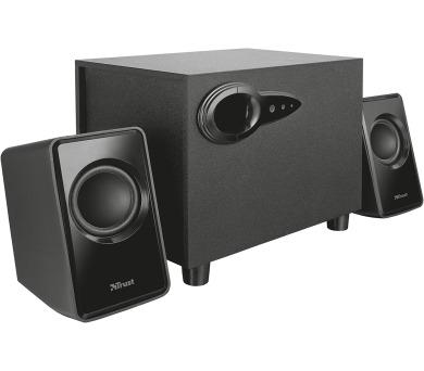 TRUST Avora 2.1 Suwoofer Speaker set (20442)