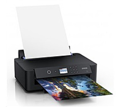EPSON Tiskárna ink Expression Photo HD XP-15000
