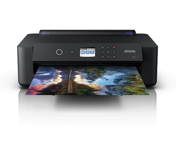 EPSON Tiskárna ink Expression Photo HD XP-15000