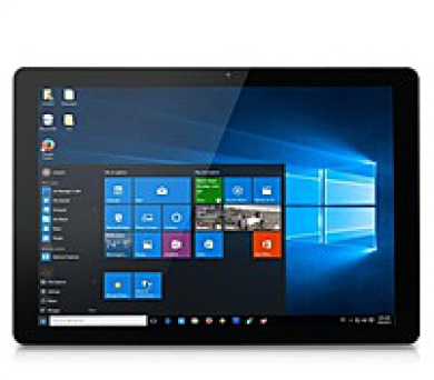 "CHUWI tablet Surbook 12.3"""