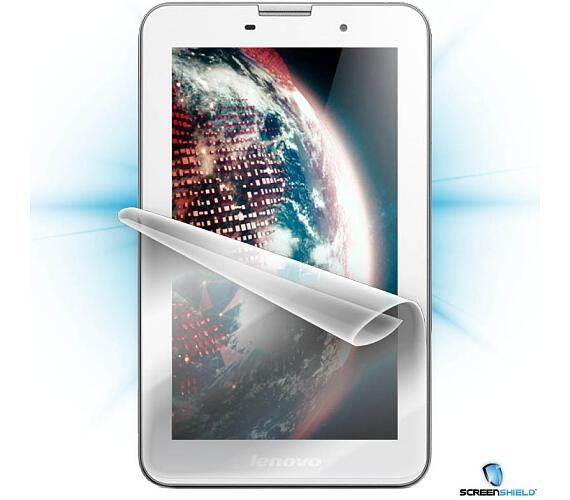 Screenshield™ Lenovo IdeaTab A3000 ochrana displej (LEN-A3000-D)