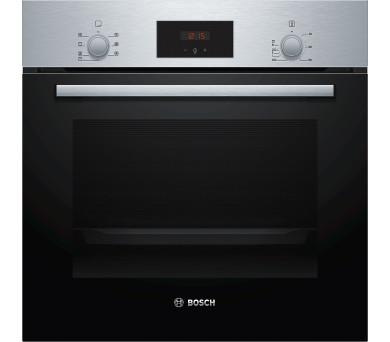 Bosch HBF133BR0 + DOPRAVA ZDARMA