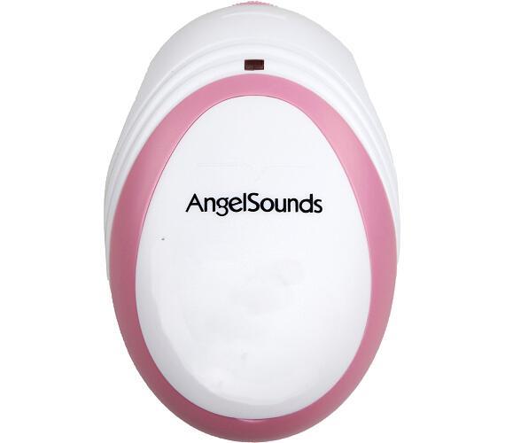 Angel Sound JPD-100S Mini Smart (ANGS002)