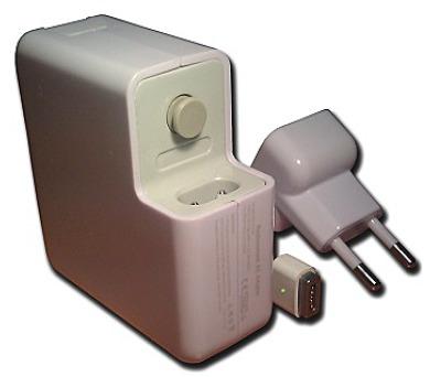Náhradní AC adapter pro Apple 60W