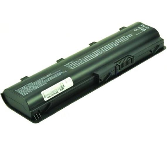 2-Power baterie pro HP/COMPAQ Pavilion DM4 + DOPRAVA ZDARMA