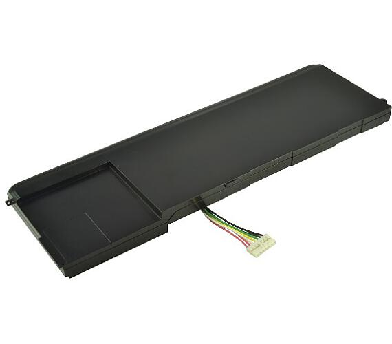 2-Power ThinkPad Edge E420s Baterie do Laptopu 14,8V 3378mAh 50Wh (CBI3461A) + DOPRAVA ZDARMA