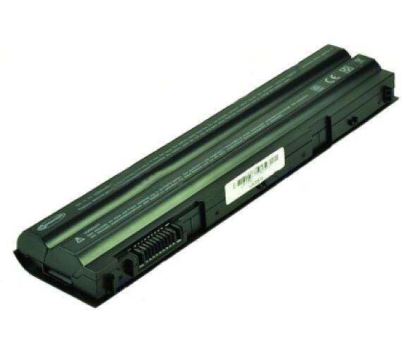 2-Power baterie pro DELL Latitude E5420/5430/5520/5530/6420/6430/6520/6530 Series + DOPRAVA ZDARMA