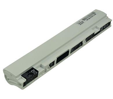 2-Power baterie pro ASUS EEE PC X101 + DOPRAVA ZDARMA