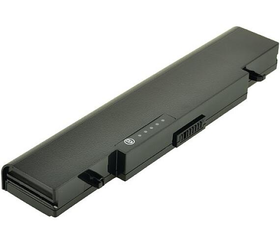 2-Power baterie pro Samsung NP-R730