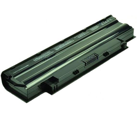 2-Power baterie pro DELL Inspiron 13R/14R/15R/17R/M40/M41/M50/M51/N30/N61/N40/N41/N50/N51/N70/N71/Vostro34/35/37 Li-ion(6cell),11. (CBI3 + DOPRAVA ZDARMA