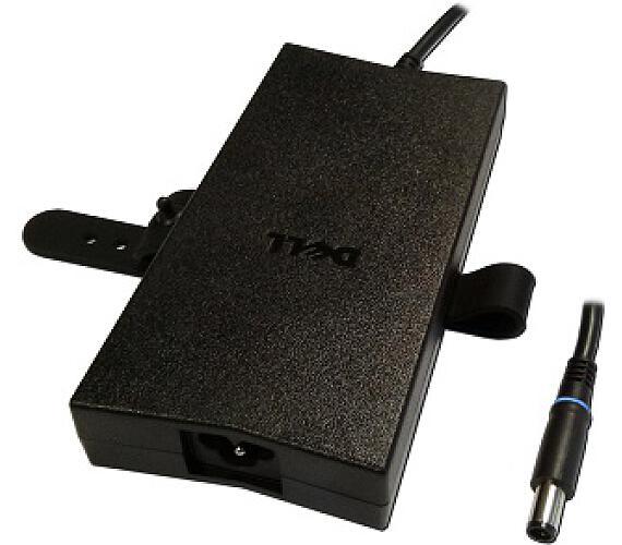 DELL OEM AC adapter 130W tenký