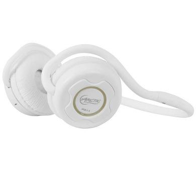 Arctic Sound P311 Bluetooth bezdrátová sluchátka s mikrofonem + pouzdro