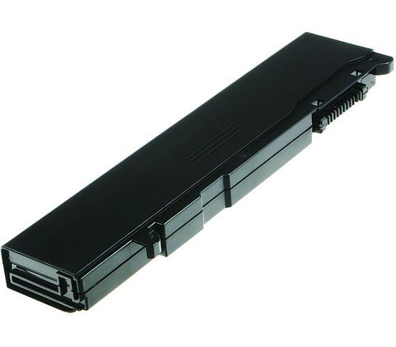 2-Power baterie pro TOSHIBA Satellite A50
