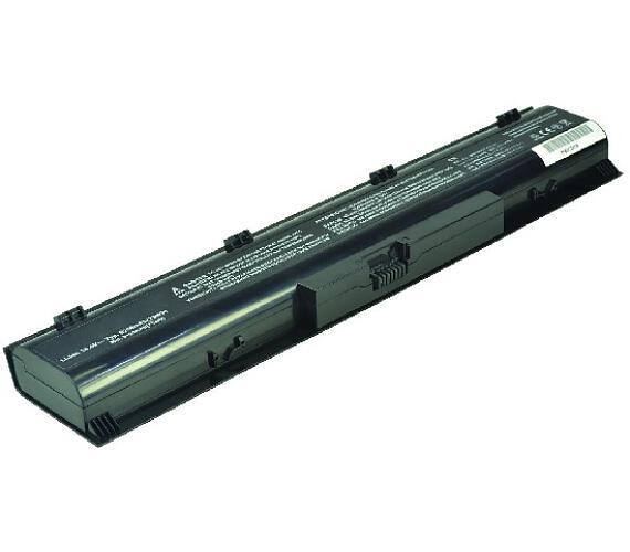 2-Power baterie pro HP ProBook 4730s/ProBook 4740s Li-ion(8cell) + DOPRAVA ZDARMA